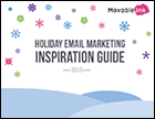 2013_holiday_email_marketing_inspiration_guide_cover