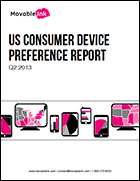 Us_consumer_device_preference_report_q22013_cover