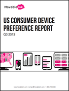 Us_consumer_device_preference_report_q32013_cover