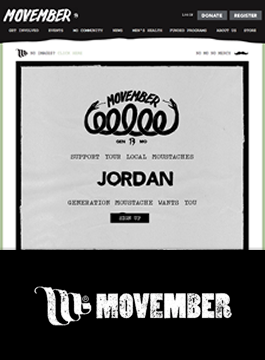 Gallery_thumb_movember