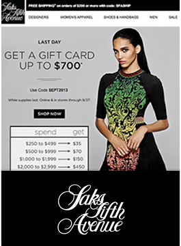 Gallery_thumb_saks