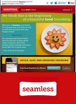 Gallery_thumb_seamless