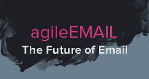 Learn more about agileEMAIL